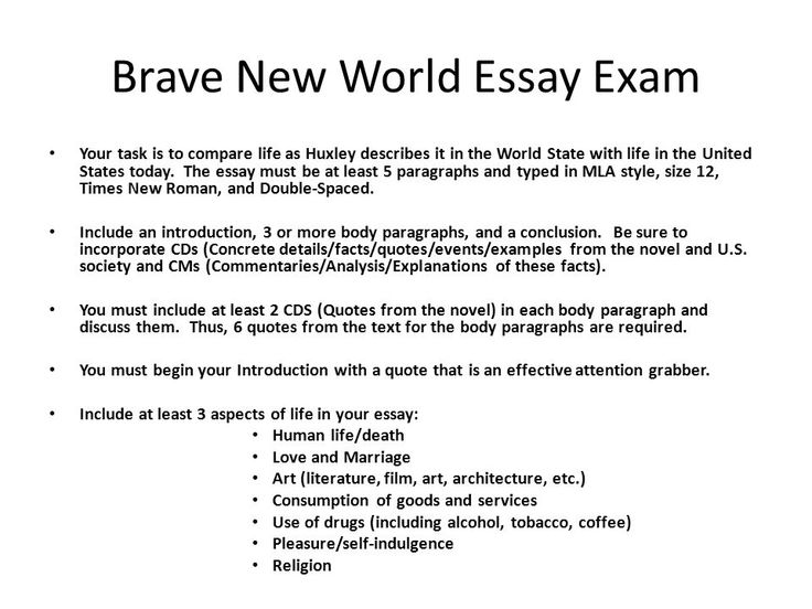 best brave new world ideas brave new world book  best 25 brave new world ideas brave new world book brave new world author and brave new world movie