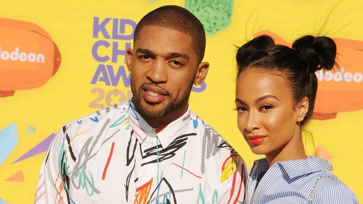 Celebrity News, Music News, Celebrity Gossip and Pop Culture | VH1 News - Page 30