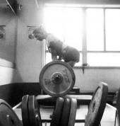 Top 10 Olympic Weightlifting Articles of 2013