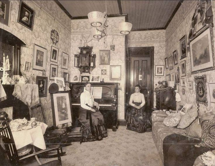 Victorian Interiors Images 75 best victorian and edwardian home interiors images on pinterest
