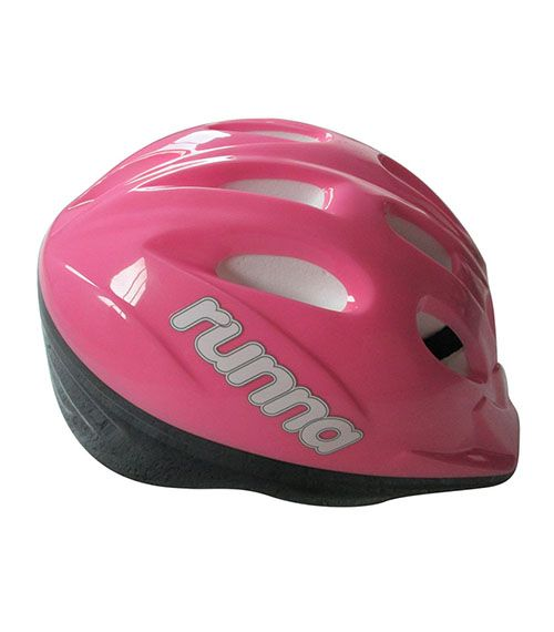 Helmet - Pink - Large from The Wooden Toybox