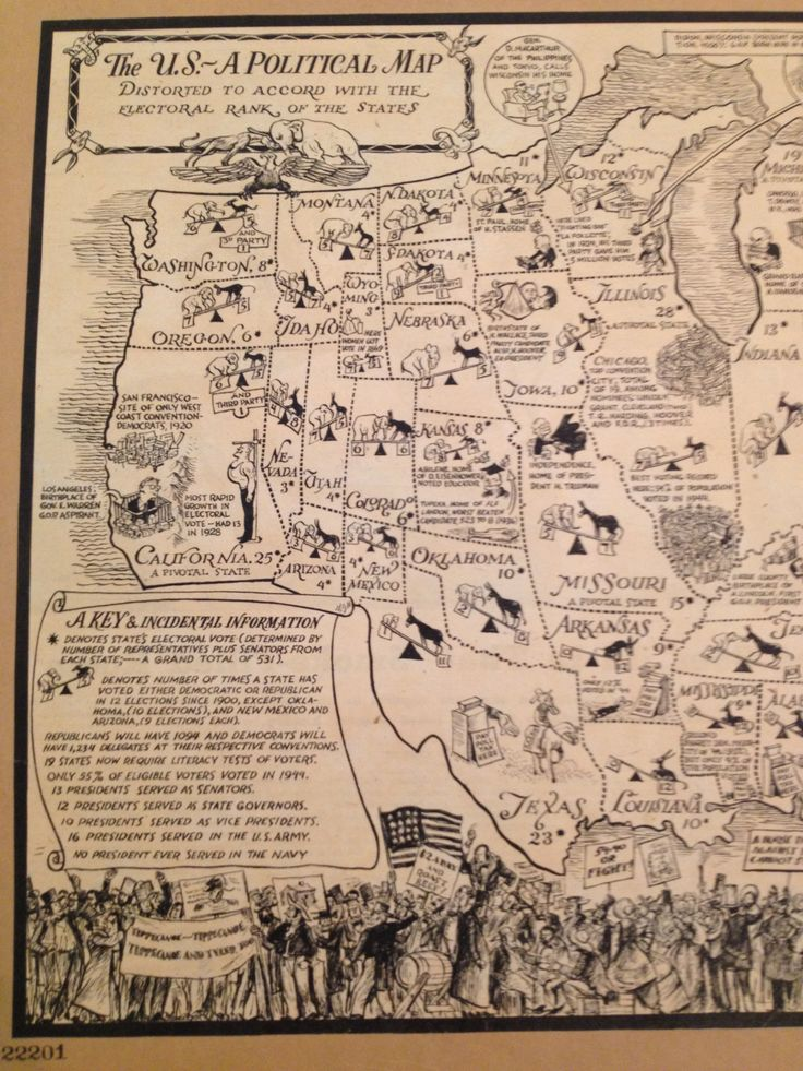 Cartographic Maps The Original Infographics From Our Lionel Pincus And Princess Firyal Map Division