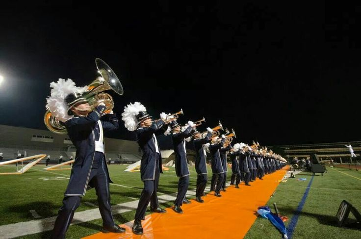 19 best Drum Corps images on Pinterest  Drum Drums and