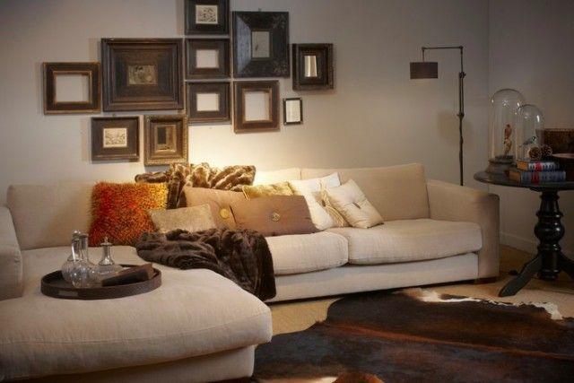 kleurig strak interieur - Google zoeken  Interieur pieter  Pinterest ...