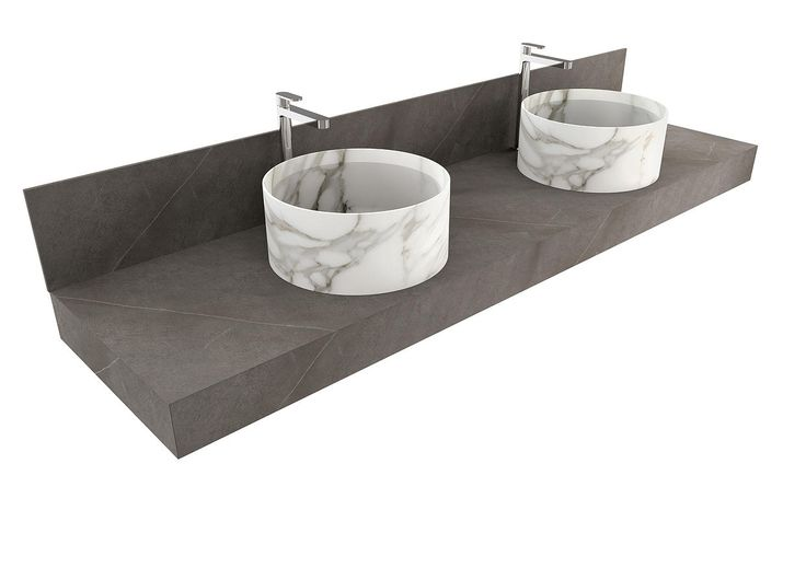 17 Best Images About Marble Serafini Marmi On Pinterest Open Book Shape And Modern Interior