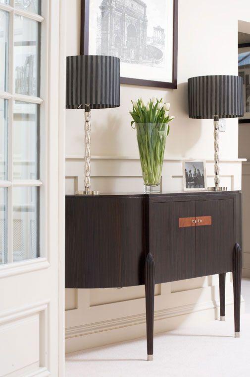 Furniture / Helen Turkington