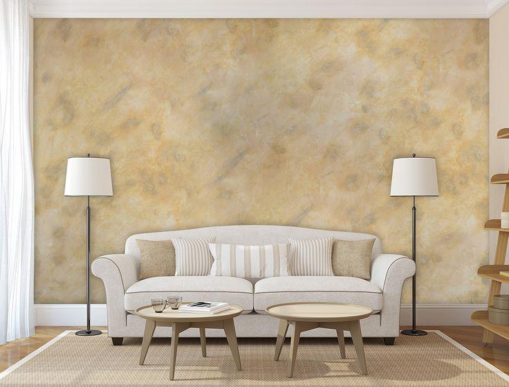 Ber ideen zu steinoptik wand auf pinterest for Steinoptik wand wohnzimmer