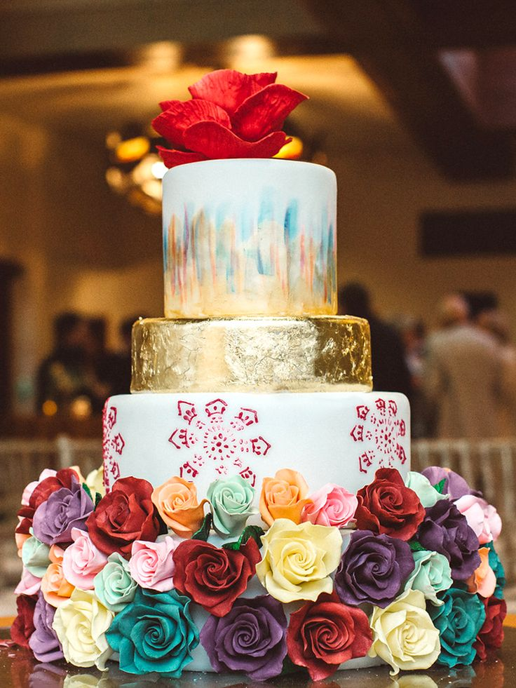give me the wedding cake 1000 images about wedding cakes on 14707