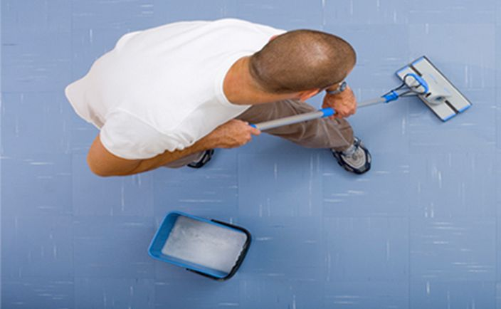 They provide personalized commercial cleaning in Canberra that is appreciated by the customers.