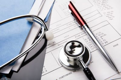 Dr Joseph Tuvia: Big Pharma Targets High Prescribing Dr Joseph Tuvi...