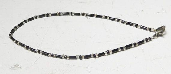 ~~~~~~HUGE SALE!!!! Tons of anklets and bracelets for $5.00~~~~~~~ by LandofBridget