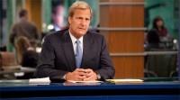 Link to recap of Newsroom 103 - Judge Not    By Sara M