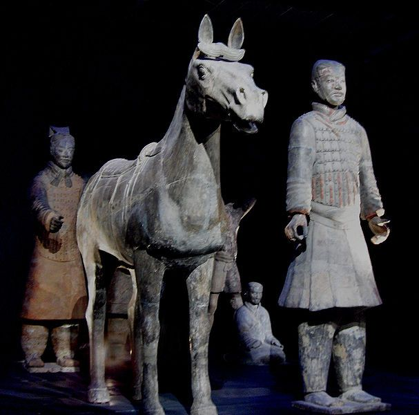 59c94770016267f5b72bcd14036f2fff--terracotta-army-warriors.jpg