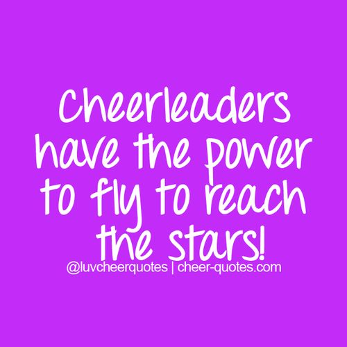 Quotes To Cheer Up A Girl: 20 Best Images About Cheer Grams On Pinterest