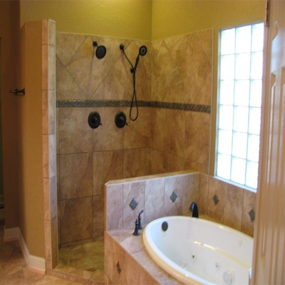 13 Best Bathroom Ideas Images On Pinterest Bathroom Bathrooms And Master Bathrooms