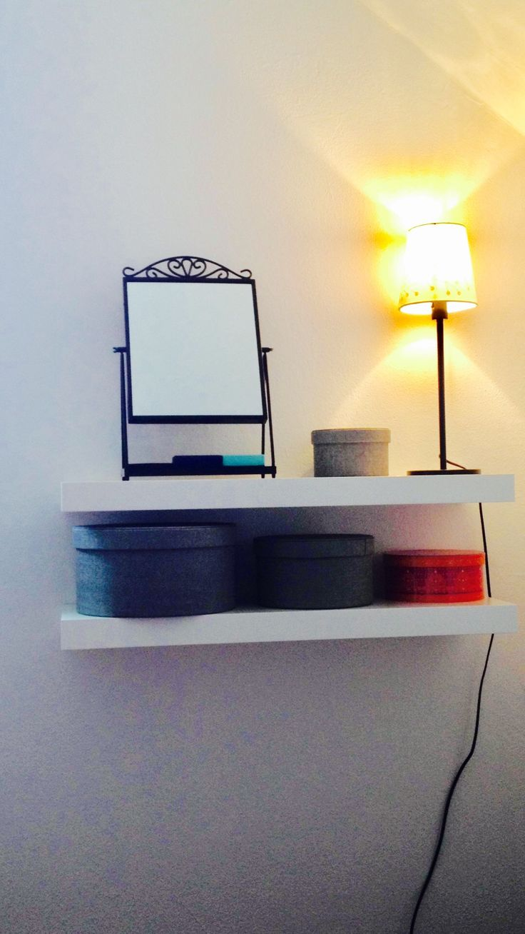 Ikea Wickelkommode Testbericht ~   ikea makeup storage ideas ikea makeup desk hollywood mirror ikea diy