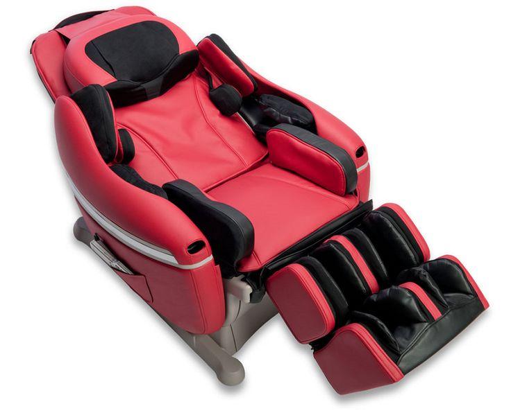 Inada Massage Chairs Uk Inada I 12 Chair jpgInada Massage Chairs