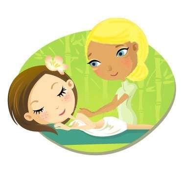 http://mujer.linio.com.mx/f/dile-adios-al-estres-con-el-masaje-relajante-perfecto-para-ti/    Escapa del estrés y ajetreo diario en un spa, consiéntete con un masaje relajante y cuéntanos qué tal te fue.