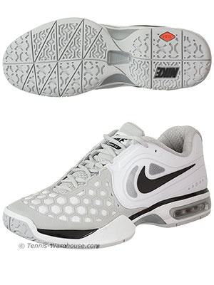 pretty cheap differently coupon codes nike air max courtballistec 4.3 rafael nadal hommes
