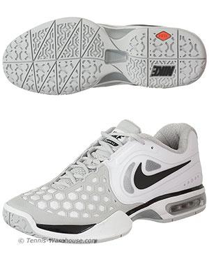 chaussure de tennis nike air max courtballistec 4.3 christmas