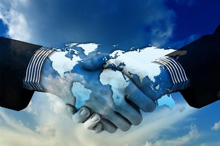 Trade talks between the EU and New Zealand shall gain new momentum | EuroDiplomat