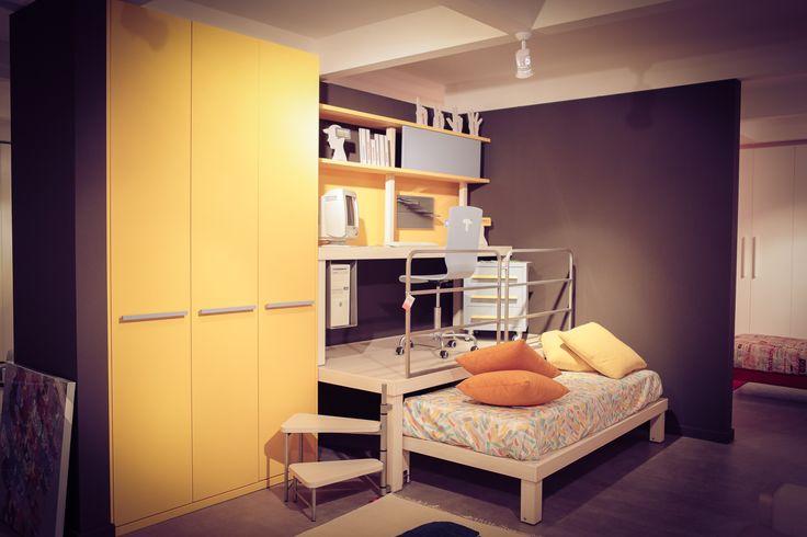 Oltre 1000 idee su camera da letto per bambino su - Camera da letto bambino ...