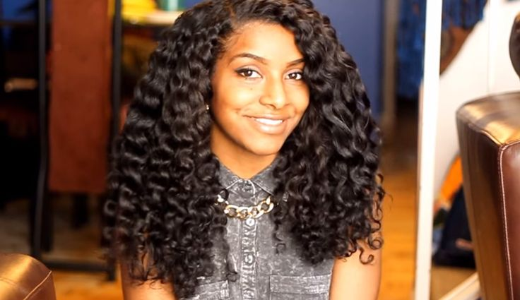 Hair Twisting Styles: 25+ Best Ideas About Twist Outs On Pinterest