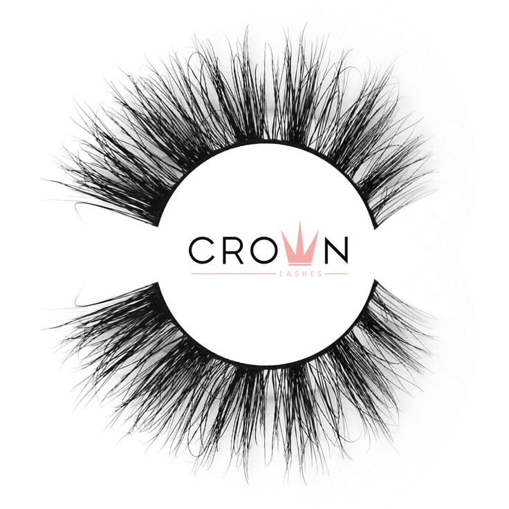 -COQUINE- 6D Mink Lashes. Extra wispy, Extra Volume, Extra Fluffy! These Fake Lashes are handmade and cruelty free! Crown Lashes are ultra luxurious, lightweight and with their matte fibers, they are super natural looking! Their ultra thin band will make the process of your fake lashes application easier then ever! Our latex-free Crown glue provides a precise and mess free application. 27.99$ can
