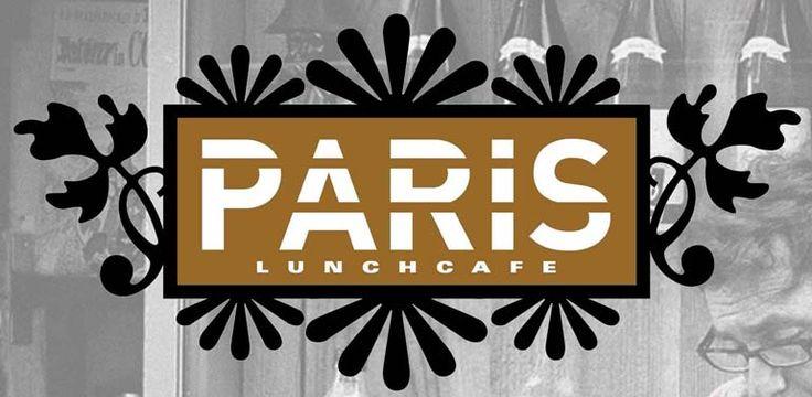 Lunchcafe Paris - BuroKoek - mInterieurontwerp, interieurarchitect, binnenhuisarchitect, interieurdesign, architectuur, interieur, mok, renovatie, herbestemming, Den Bosch