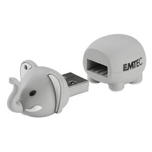 Elephant USB