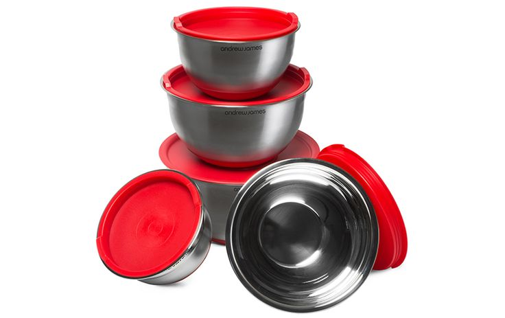 ../Images/ProductPictures/Steel_Sillicone_Bowl_Set/zoom_main_steelsill.jpg