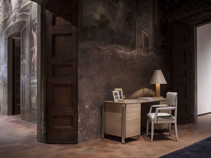 Things to do in Milan Design Week 2016 – 9 must-visit shops: BOTTEGA VENETA,  Via Sant'Andrea, 15