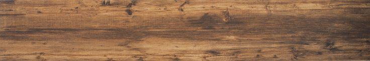 Refin Ceramic Wood tiles in Larix Sun