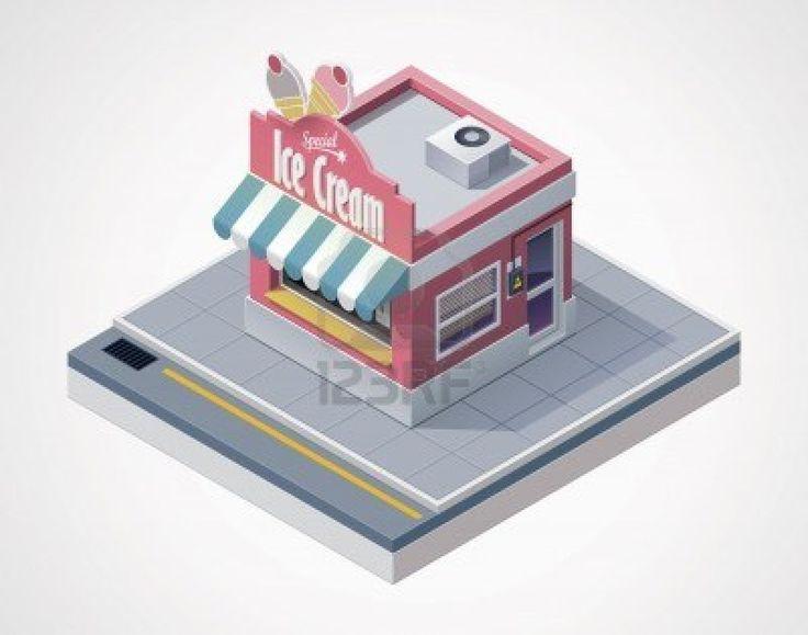 14566611-isometric-ice-cream-store.jpg (1200×945)