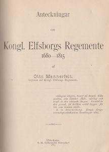 Soldatforska i Skaraborg och Älvsborg