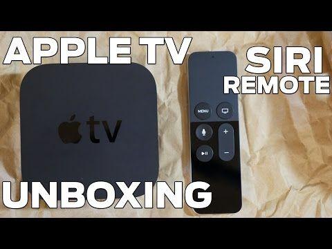 Apple TV 4: Unboxxing-Clip stellt iDevice und Zubehör vor - https://apfeleimer.de/2015/09/apple-tv-4-unboxxing-clip-stellt-idevice-und-zubehoer-vor - Ich weiß, wenn Euch heute Morgen ein Thema interessiert, dann, wo und wie Ihr am schnellsten an Eure neuen iPhones 6s und iPhone 6s Plus kommt. Vielleicht gehört ihr ja sogar zu den wenigen, die schon damit gerechnet haben, dass der Vorverkauf ein wenig früher starten könnte und seid deshalb an ...