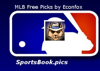 best mlb bets today nj bets
