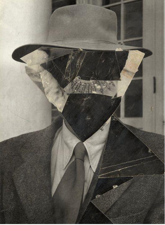 James Gallagher Artist
