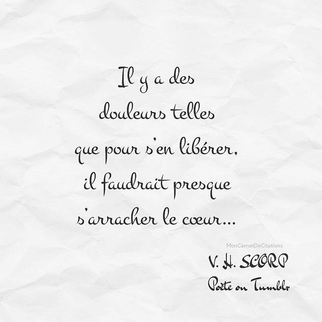 Les 25 meilleures id es de la cat gorie citation amour perdu sur pinterest proverbe amour - Tatouage amour perdu ...