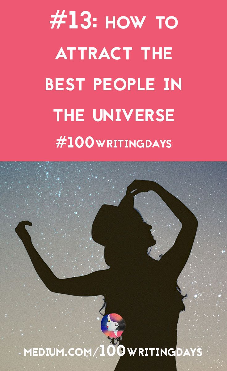 How do you define 'fair contribution', when good health becomes the 'privilege'? How do you calculate effort when we didn't begin running from the same starting line? #100WritingDays