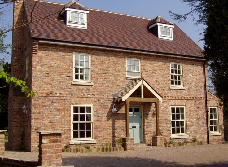 57 Best Images About Bricks Mortar On Pinterest The Cottage Cottage In And English Cottages