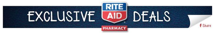 New Rite Aid Coupons - Revlon & John Freida + FREE Revlon Beauty Tools! - http://www.livingrichwithcoupons.com/2013/12/rite-aid-coupons-revlon-john-frieda.html
