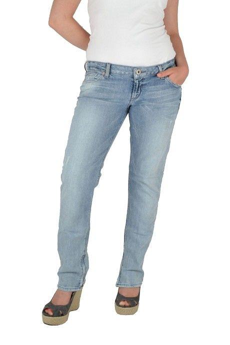 Jeans Guess | γυναικεια τζιν GUESS, τζιν παντελονια γυναικεια GUESS