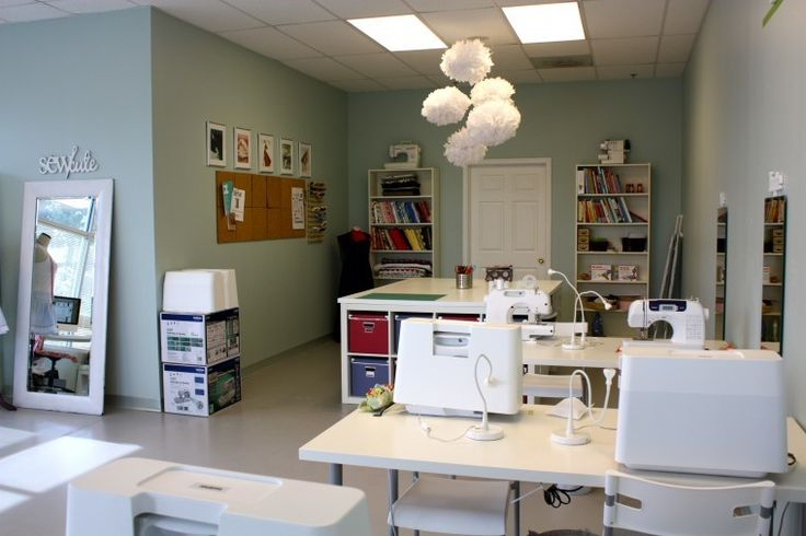 Totes Inc BTT201 Pinterest Sewing Studio Sewing And Gadgets