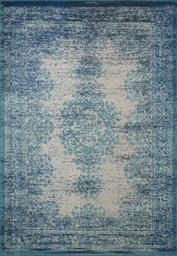 386 Best Images About Rug On Pinterest Dining Room Rugs