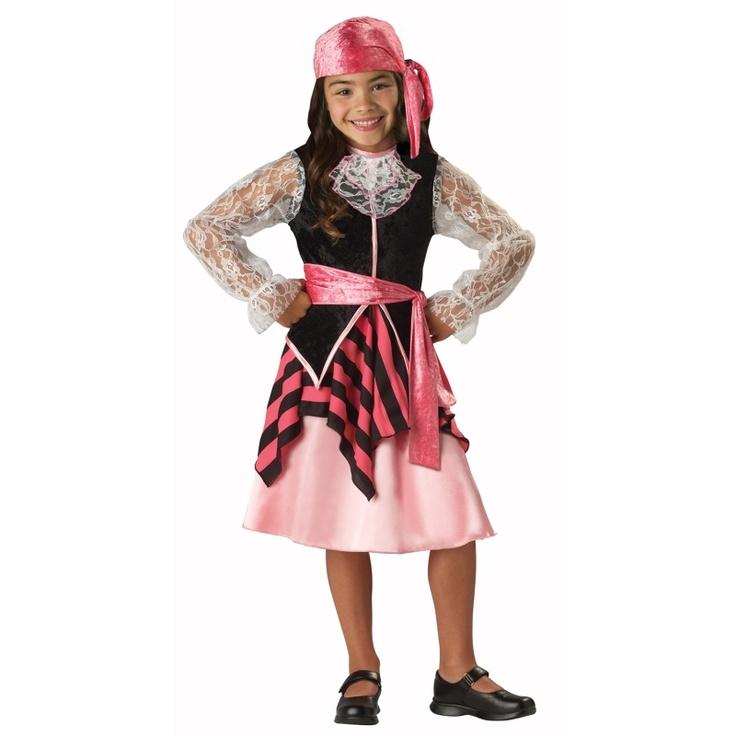 girls pirate costume 50 off at halloween costume kids