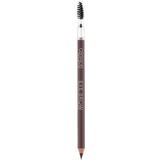 Catrice Cosmetics Eye Brow Stylist Augenbrauenstift, Farbe: Nr. 20 Date With Ash - ton, braun, Augenbrauen im dm Online Shop.