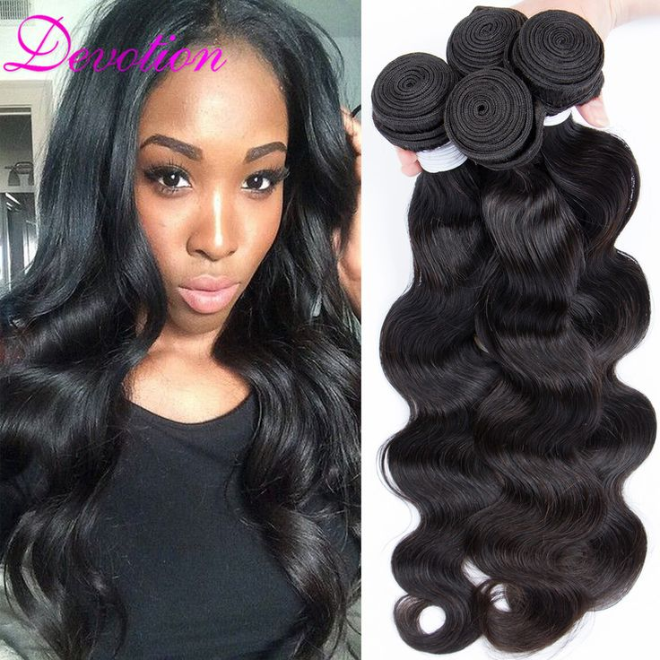 Best 25 hair extensions cost ideas on pinterest diy beauty hair httpjennisonbeautysupply http pmusecretfo Gallery