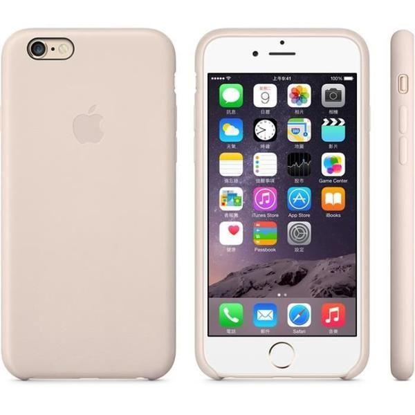 coque appl iphone 6   Coque iphone, Coque iphone 6, Iphone