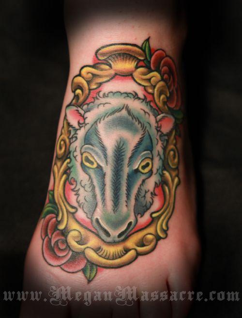 http://www.meganmassacre.com/wp-content/gallery/ny-ink-season-1-tattoos/lamb-tattoo.jpg